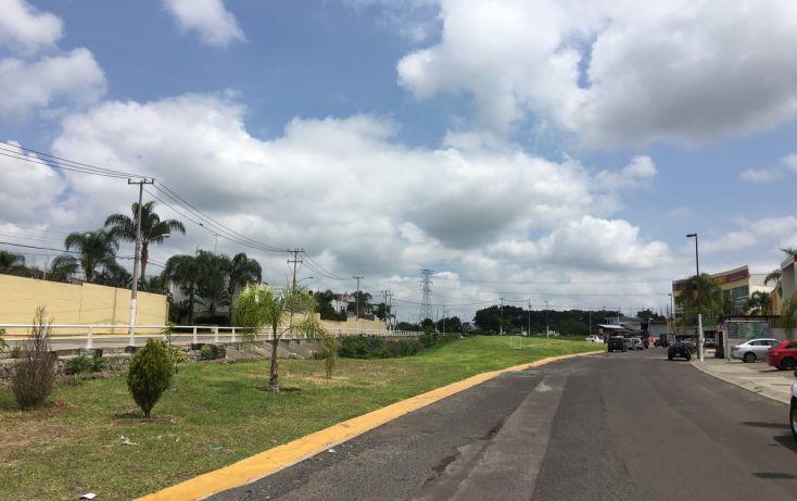 Foto de terreno habitacional en venta en, hacienda del sol, zapopan, jalisco, 2019567 no 03