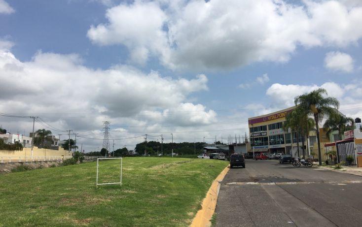 Foto de terreno habitacional en venta en, hacienda del sol, zapopan, jalisco, 2019567 no 05