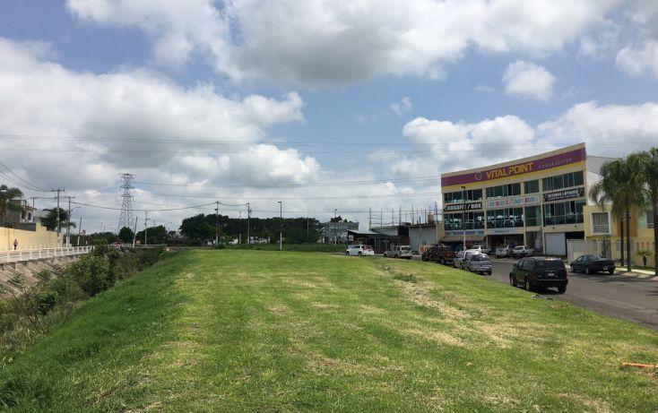 Foto de terreno habitacional en venta en, hacienda del sol, zapopan, jalisco, 2019567 no 07