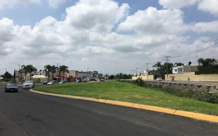 Foto de terreno habitacional en venta en, hacienda del sol, zapopan, jalisco, 2019567 no 08
