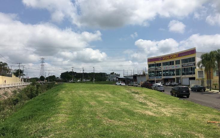Foto de terreno comercial en venta en  , hacienda del sol, zapopan, jalisco, 2019567 No. 08