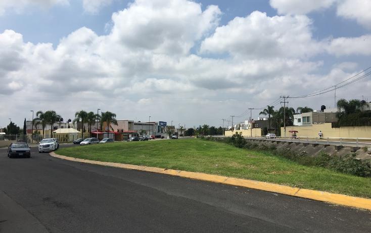Foto de terreno comercial en venta en  , hacienda del sol, zapopan, jalisco, 2019567 No. 09