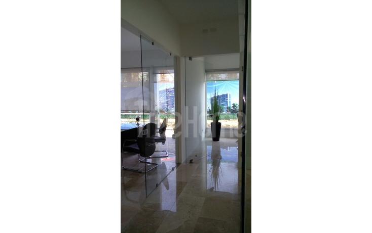 Foto de oficina en venta en  , hacienda del sur ii, puebla, puebla, 1296483 No. 02