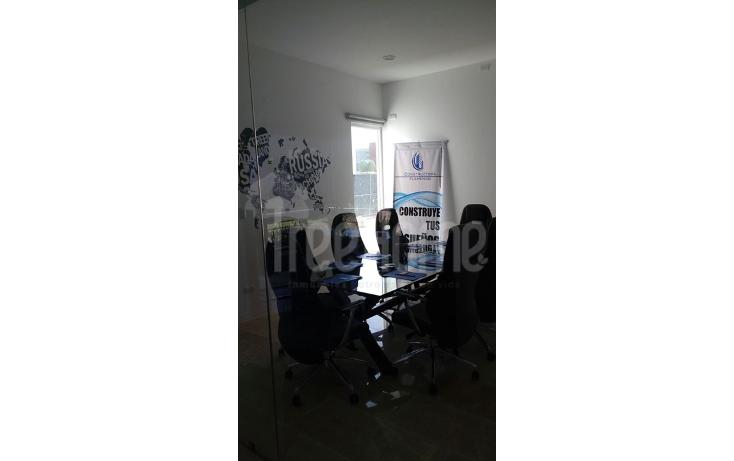 Foto de oficina en venta en  , hacienda del sur ii, puebla, puebla, 1296483 No. 03