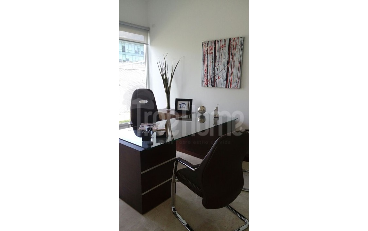Foto de oficina en venta en  , hacienda del sur ii, puebla, puebla, 1296483 No. 04