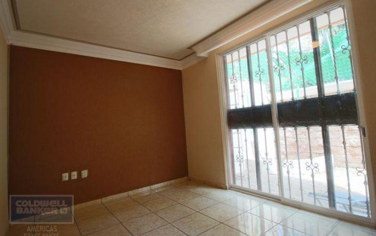 Foto de casa en venta en hacienda del valle 1, hacienda del valle, morelia, michoacán de ocampo, 1788832 no 06