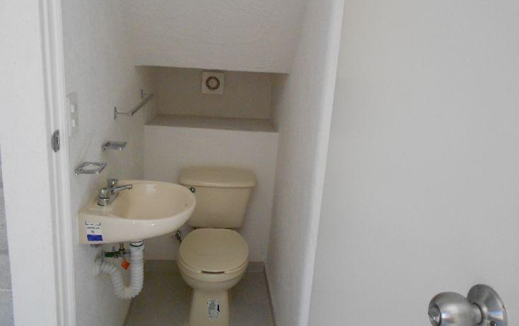 Foto de casa en condominio en renta en, hacienda del valle ii, toluca, estado de méxico, 1411045 no 02
