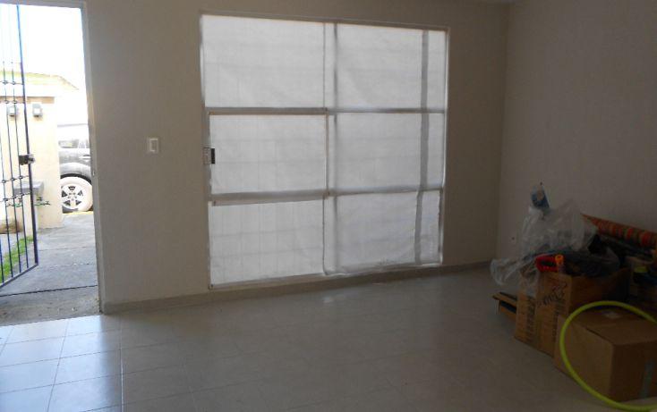 Foto de casa en condominio en renta en, hacienda del valle ii, toluca, estado de méxico, 1411045 no 03