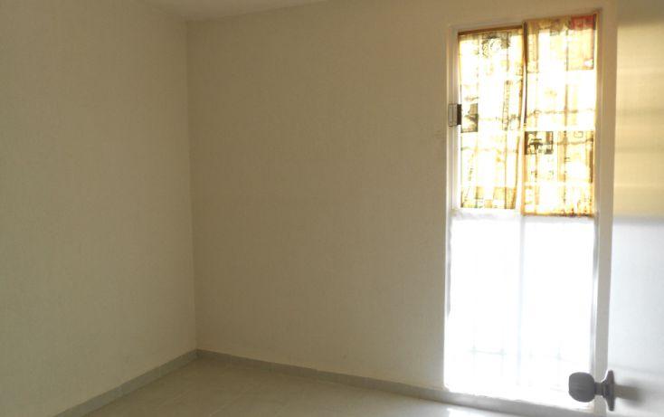 Foto de casa en condominio en renta en, hacienda del valle ii, toluca, estado de méxico, 1411045 no 04