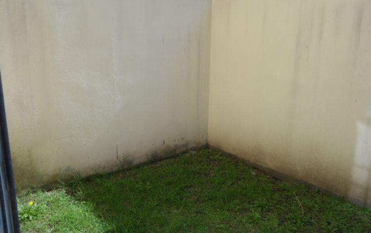 Foto de casa en condominio en renta en, hacienda del valle ii, toluca, estado de méxico, 1411045 no 05