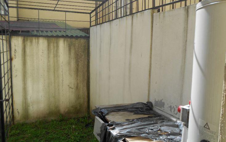 Foto de casa en condominio en renta en, hacienda del valle ii, toluca, estado de méxico, 1411045 no 06