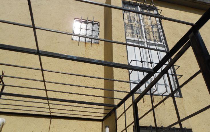 Foto de casa en condominio en renta en, hacienda del valle ii, toluca, estado de méxico, 1411045 no 07