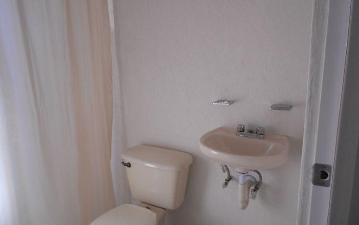 Foto de casa en condominio en renta en, hacienda del valle ii, toluca, estado de méxico, 1411045 no 10