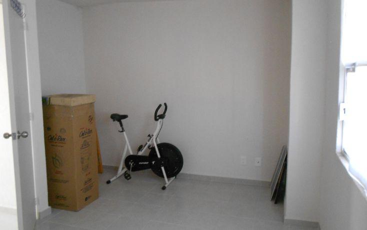 Foto de casa en condominio en renta en, hacienda del valle ii, toluca, estado de méxico, 1411045 no 11