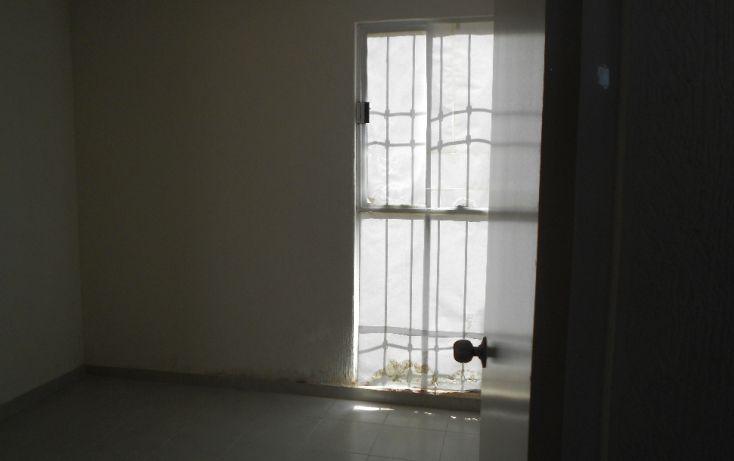 Foto de casa en condominio en renta en, hacienda del valle ii, toluca, estado de méxico, 1411045 no 12