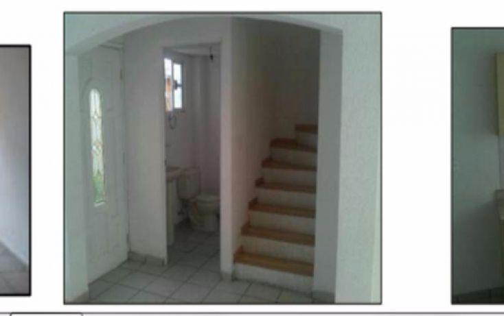 Foto de casa en condominio en venta en, hacienda del valle ii, toluca, estado de méxico, 1721208 no 04