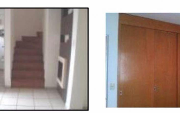 Foto de casa en condominio en venta en, hacienda del valle ii, toluca, estado de méxico, 1721208 no 06