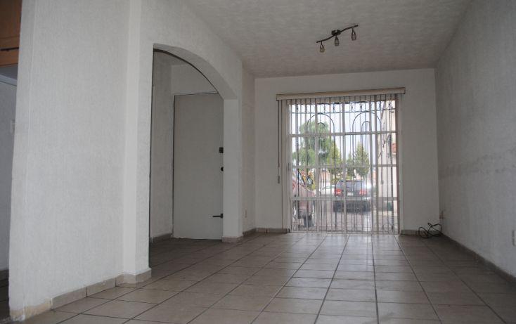 Foto de casa en condominio en renta en, hacienda del valle ii, toluca, estado de méxico, 1790352 no 02