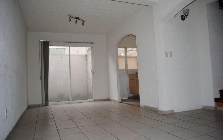 Foto de casa en condominio en renta en, hacienda del valle ii, toluca, estado de méxico, 1790352 no 03