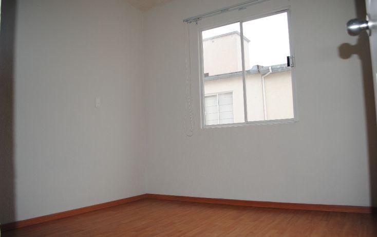 Foto de casa en condominio en renta en, hacienda del valle ii, toluca, estado de méxico, 1790352 no 06