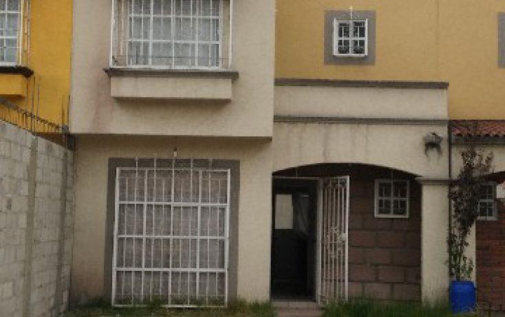 Foto de casa en condominio en venta en, hacienda del valle ii, toluca, estado de méxico, 1791918 no 01