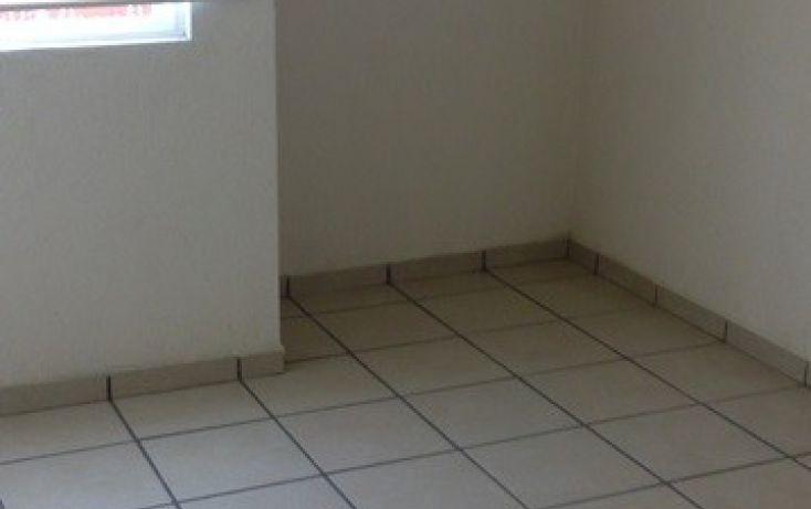 Foto de casa en condominio en venta en, hacienda del valle ii, toluca, estado de méxico, 1791918 no 05