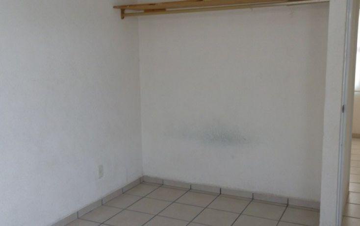 Foto de casa en condominio en venta en, hacienda del valle ii, toluca, estado de méxico, 1791918 no 09