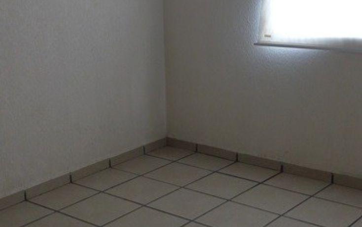 Foto de casa en condominio en venta en, hacienda del valle ii, toluca, estado de méxico, 1791918 no 11