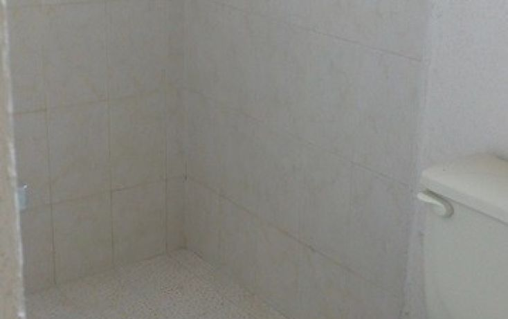 Foto de casa en condominio en venta en, hacienda del valle ii, toluca, estado de méxico, 1791918 no 13
