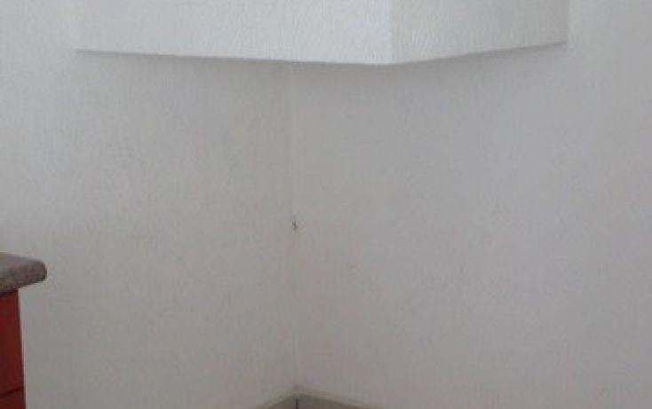 Foto de casa en condominio en venta en, hacienda del valle ii, toluca, estado de méxico, 1791918 no 14