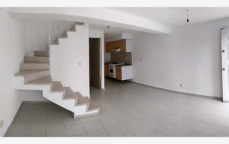 Foto de casa en venta en  -, hacienda del valle ii, toluca, méxico, 1222159 No. 03