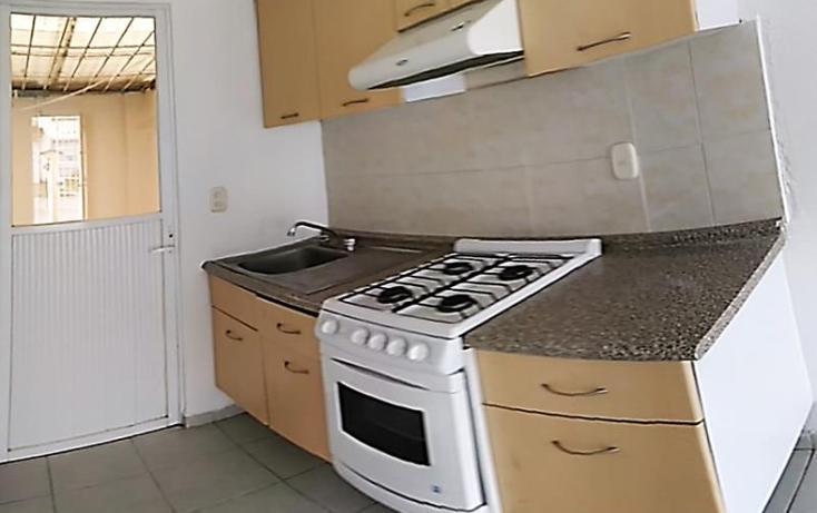 Foto de casa en venta en  -, hacienda del valle ii, toluca, méxico, 1222159 No. 05