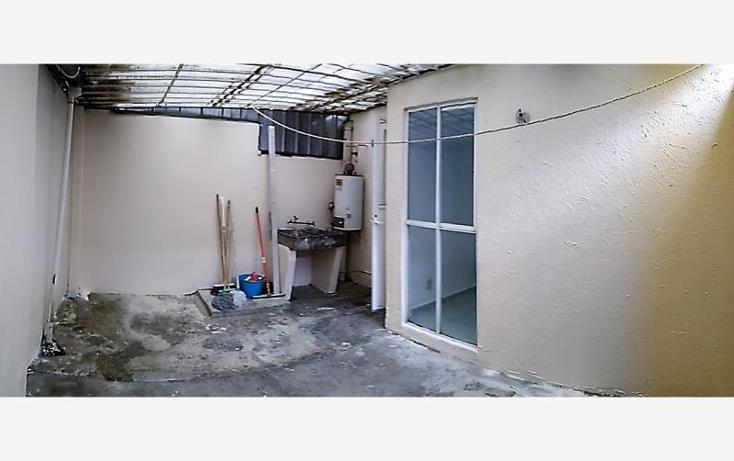 Foto de casa en venta en  -, hacienda del valle ii, toluca, méxico, 1222159 No. 06