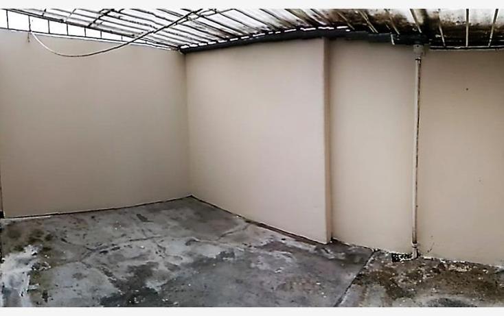 Foto de casa en venta en  -, hacienda del valle ii, toluca, méxico, 1222159 No. 07