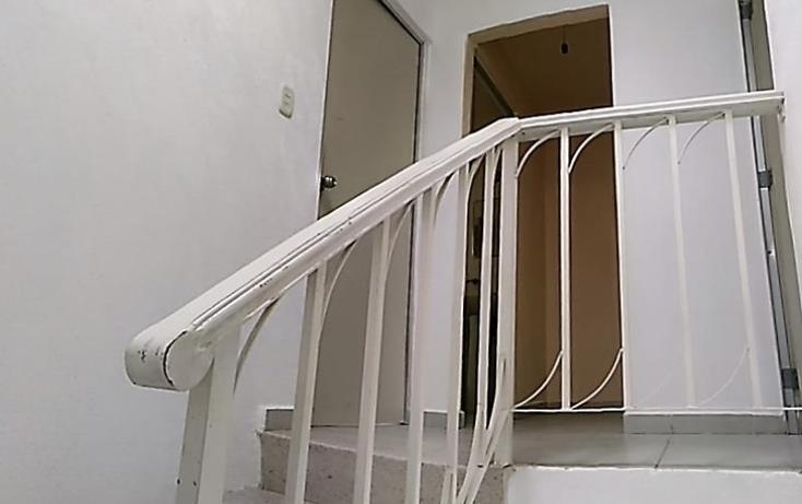 Foto de casa en venta en  -, hacienda del valle ii, toluca, méxico, 1222159 No. 08