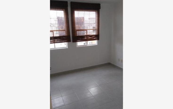 Foto de casa en venta en  -, hacienda del valle ii, toluca, méxico, 1222159 No. 09