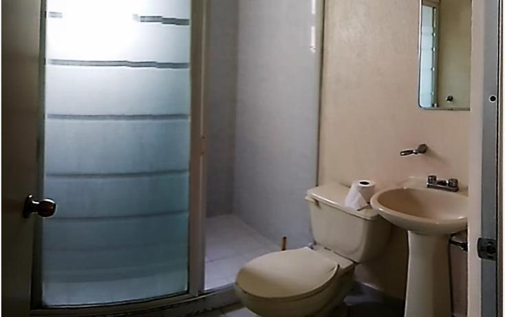 Foto de casa en venta en  -, hacienda del valle ii, toluca, méxico, 1222159 No. 11