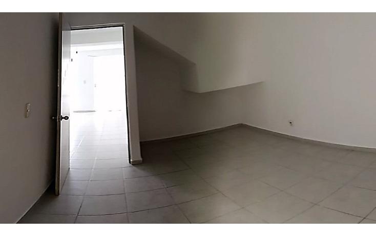 Foto de casa en venta en  , hacienda del valle ii, toluca, méxico, 1293939 No. 05