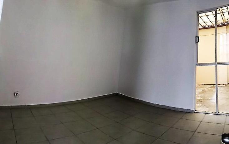 Foto de casa en venta en  , hacienda del valle ii, toluca, méxico, 1293939 No. 08