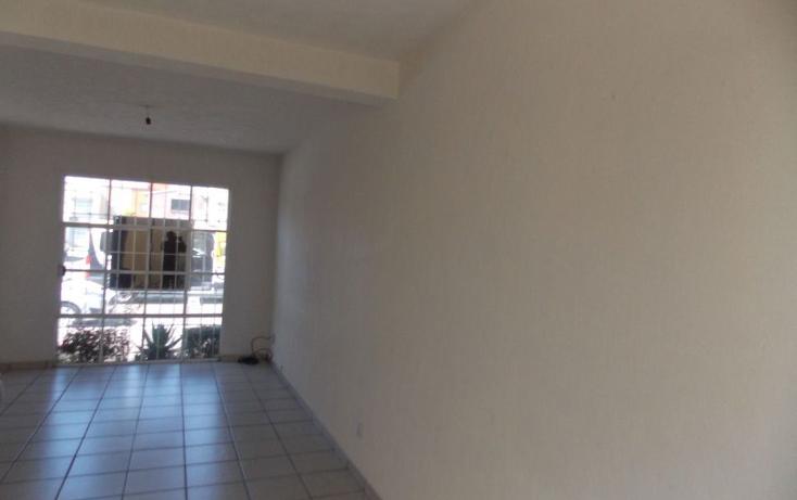 Foto de casa en renta en  , hacienda del valle ii, toluca, méxico, 1608842 No. 02