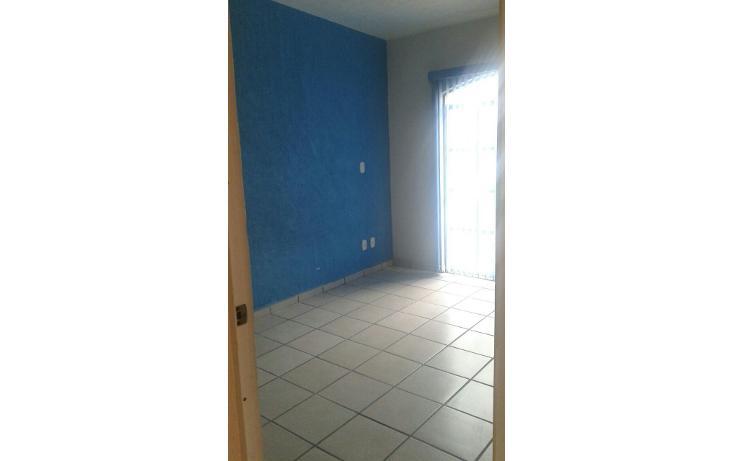Foto de casa en venta en  , hacienda del valle ii, toluca, méxico, 532785 No. 06