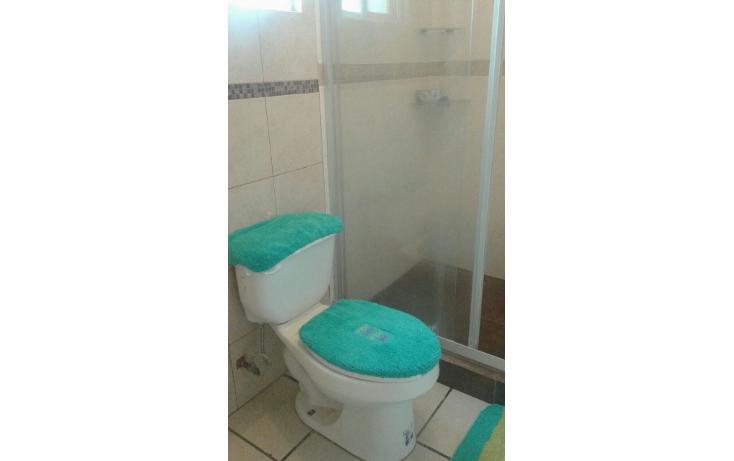 Foto de casa en venta en  , hacienda del valle ii, toluca, méxico, 532785 No. 07