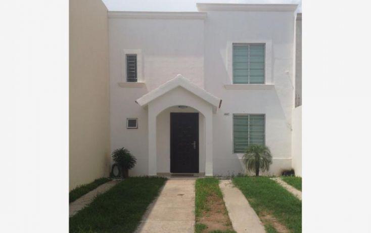 Foto de casa en venta en hacienda del valle, valle alto, culiacán, sinaloa, 1848252 no 02