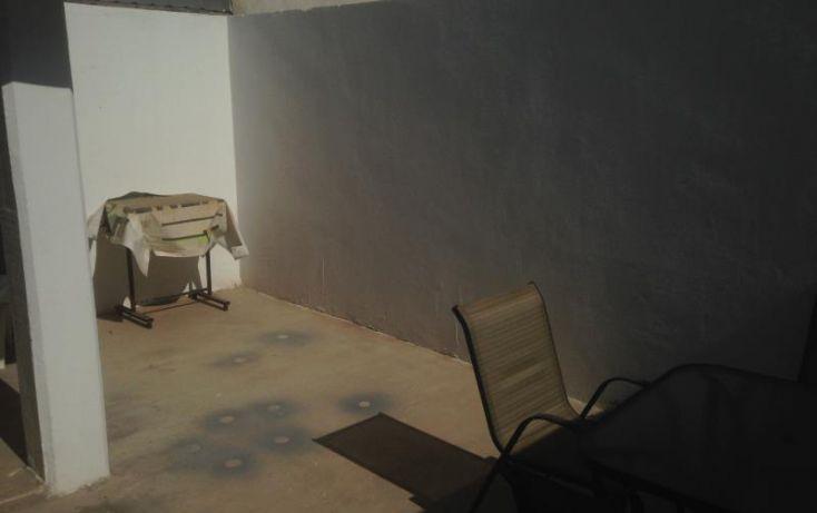 Foto de casa en venta en hacienda del valle, valle alto, culiacán, sinaloa, 1848252 no 11