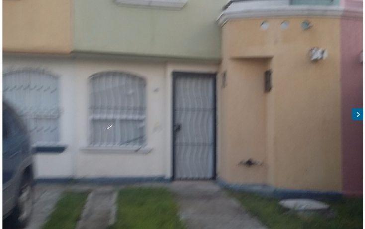 Foto de casa en venta en, hacienda del valle, zamora, michoacán de ocampo, 1548924 no 01