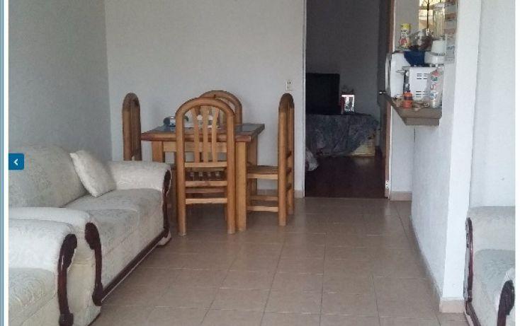 Foto de casa en venta en, hacienda del valle, zamora, michoacán de ocampo, 1548924 no 02
