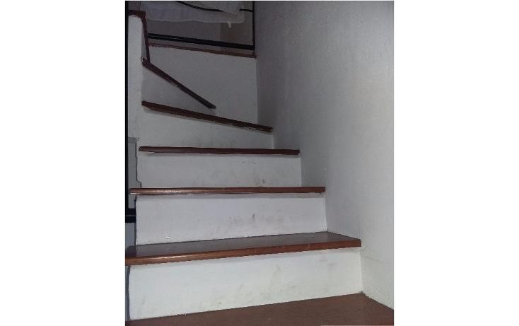 Foto de casa en venta en  , hacienda del valle, zamora, michoacán de ocampo, 1548924 No. 03