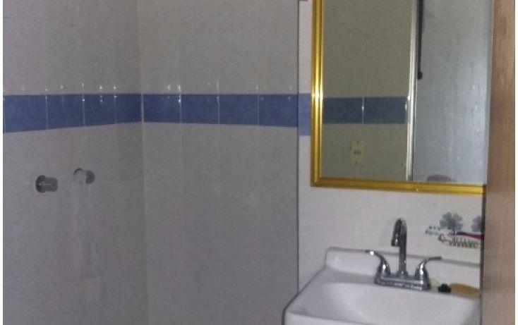 Foto de casa en venta en, hacienda del valle, zamora, michoacán de ocampo, 1548924 no 04