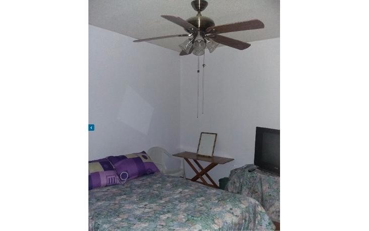 Foto de casa en venta en  , hacienda del valle, zamora, michoacán de ocampo, 1548924 No. 06
