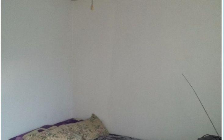 Foto de casa en venta en, hacienda del valle, zamora, michoacán de ocampo, 1548924 no 07